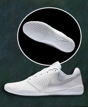 45b7a98be918 Nike