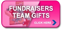Fundraisers-Team-Gifts