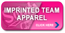Imprinted Team Apparel